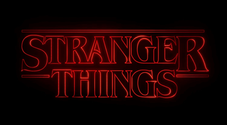 La nueva temporada de la aclamada serie Stranger Things