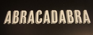 abracadabra-484969_640