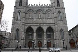 church-688218__180