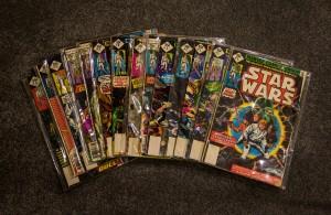 comic-books-382534_1280