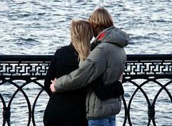 couple-168191__180