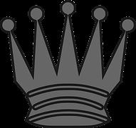 Miss Universo 2015, el error del año.