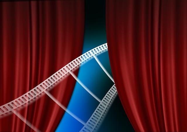 cine y peliculas