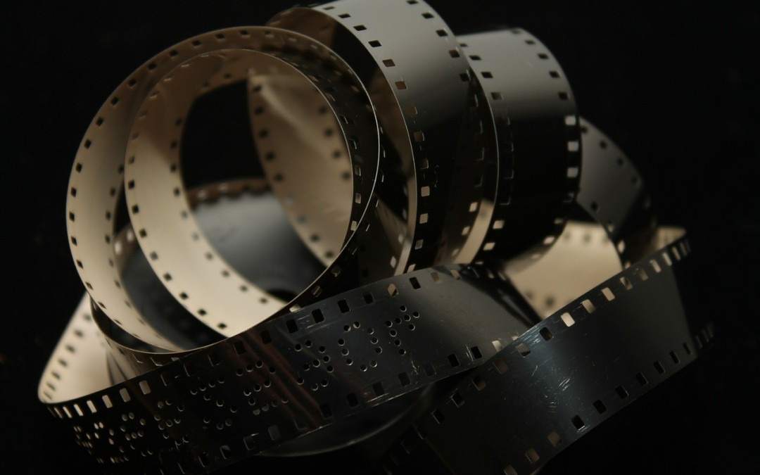 Vuelve Zoolander al Cine