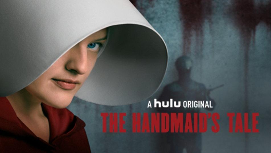La serie del momento, TheHandmaid's Tale