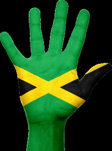 jamaica-673590_1280