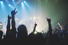 live-concert-455762__180