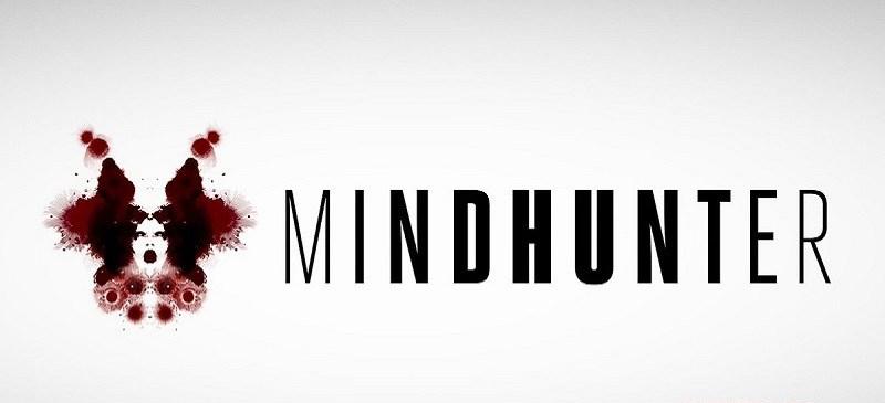 """""""Mindhunter"""", el nuevo thriller de moda"""