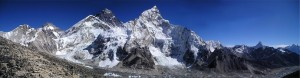 mount-everest-276995__180