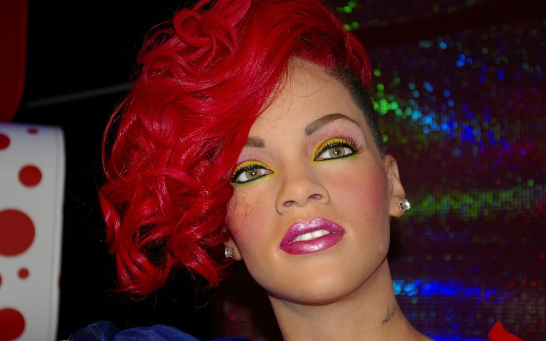 Las Ultimas noticias de Rihanna