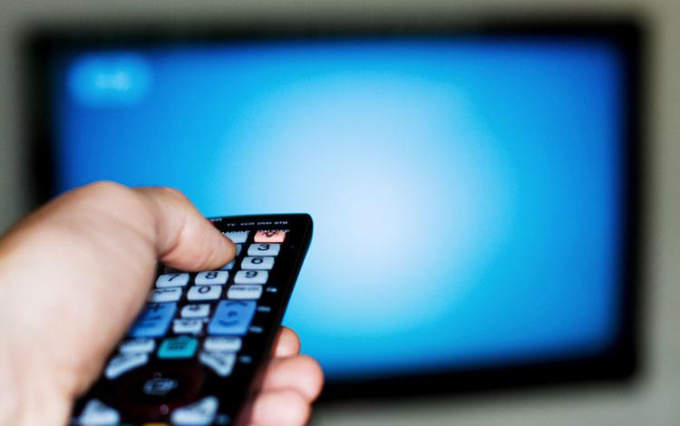 4 series de tv nuevas imperdibles para el verano